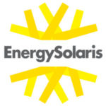 EnergySolaris_logo_col_no_R_bigger