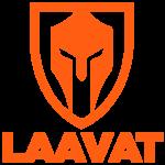 Laavat_Logo