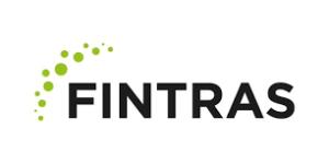 fintras_logo