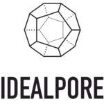 idealpore_logo