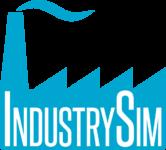 industrysim_logo_standard_1024