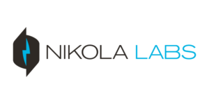 nikola-labs-logo-resource-1-1024x427