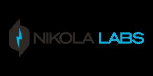 nikola-labs-logo-resource-1-1024x427