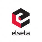elseta logo