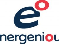 energious-logo-persp-04-fin-compl-red